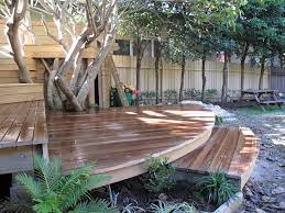 Small Picture Adventure Playground Balgowlah Kids Garden Landscapers Sydney