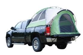 Napier Backroadz Truck Tent | Up to 11% Off 4.8 Star Rating w/ Free ...