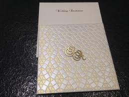 Latest Wedding Card Designs In Hyderabad Raga Wedding Cards Banjara Hills Wedding Card Printers In