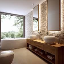 Best Bad Fenster Gestalten Contemporary Erstaunliche Ideen