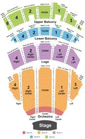 Beacon Theater Detailed Seating Chart Beacon Theatre Tickets In New York Beacon Theatre Seating