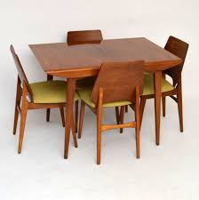 retro dining table and chairs sydney. retro dining chairs for sale london vintage furniture table and walnut 1950s sydney t
