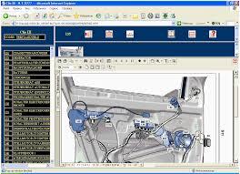 renault visu wiring diagrams system renault visu renault megane wiring diagram download at Renault Megane Wiring Diagram