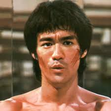 Bruce Lee - Martial Arts, Movies & Facts - Biography
