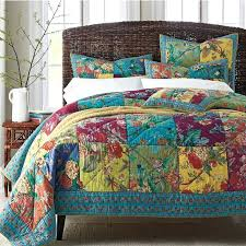 Single Bed Quilts Patchwork Single Bed Quilt Covers Australia King ... & Single Bed Quilt Covers Purple Single Bed Quilt Covers Sale Chelsea Quilt  Sham A Celebration Of ... Adamdwight.com