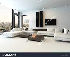 modern furniture warehouse. Bueno Modern Furniture Warehouse Gado With