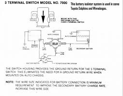 dolphin quad gauges wiring diagram with example pictures diagrams Electric Speedometer Gauge Wiring Diagram dolphin quad gauges wiring diagram with electrical pics diagrams