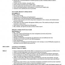 Mesmerizing Outside Sales Resume Examples District Sales Ma Rs