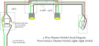 leviton dimmer switch wiring 3 way dimmer wiring diagram org switch leviton dimmer switch wiring 3 way light switch dimmer 3 way dimmer switch wiring diagram