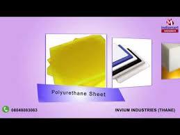 Teflon Rod Weight Chart Polyethylene Plastic Rods Plastic Pvc Pp Products
