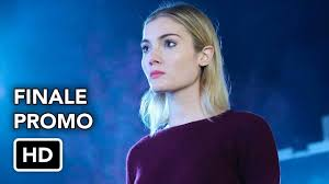 the gifted 1x10 promo exploited hd season 1 10 promo fall finale