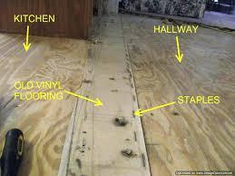 floor prep for vinyl tiles how to remove vinyl tile great home vinyl flooring mobile homes floor prep for vinyl tiles