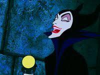 Лучших изображений доски «maleficent»: 29 | Costumes, Disney ...