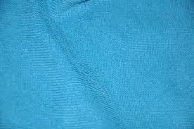 blue blanket texture. Contemporary Blanket FileTexture Of Blue Cleaning ClothJPG Intended Blue Blanket Texture H