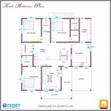 kerala nadumuttam house plans luxury kerala style 3 bedroom single floor house plans fresh kerala of
