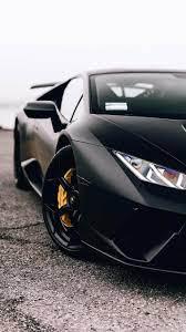 Lamborghini iPhone Wallpapers ...