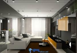 cool ceiling lighting. unique ceiling renovate your interior design home with best stunning living room ceiling  lighting ideas and make it throughout cool ceiling lighting h