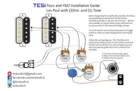 wiring diagrams tesi guitar kill switch, parts and accessories guitar wiring diagrams l6s try watching this video on www youtube com, or enable javascript if it is disabled in your browser