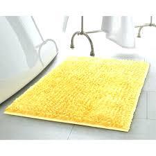 awesome 3 piece bathroom rug sets bath rug sets toilet rug large bath mats small bath awesome 3 piece bathroom rug sets