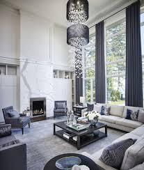 living room lighting ideas glow lighting