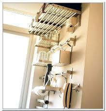 kitchen wall storage systems wall mounted storage systems kitchen wall storage systems ikeas kitchen wall storage