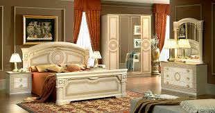 furniture pic. European Design Furniture AHGh Pic