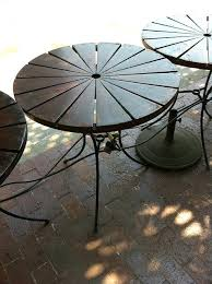 idea replacement glass table top for patio furniture and replacement glass table