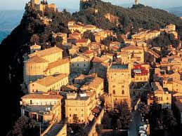 Jun 28, 2012 · welcome to san marino. Camping And Campsites In San Marino From 28 Camping Info