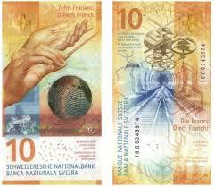 Wir hoffen, dass wir ihnen alle fragen zum thema kroatien währung und ob kroatien schon den euro hat, beantworten konnten. Bargeld Das Sind Die Schonsten Banknoten Der Welt Wirtschaft Sz De