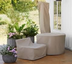 rattan furniture covers. Outdoor Furniture Covers. Saved. View Larger. Roll Over Image To Zoom Rattan Covers Y
