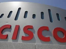 Image result for cisco, georgia