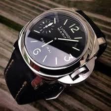 marina watches for panerai marina watches for