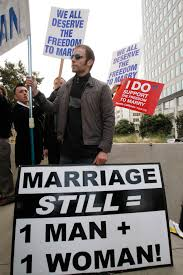 pros and cons of gay marriage the sanity of a mad w gay marriage 2