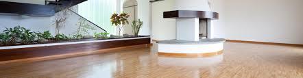 kenosha hardwood floor gallery twin lakes flooring installation paddock lake wood floor designs bristol hardwood refinishing service art wood floors