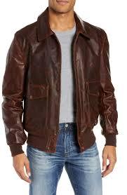 1950s jackets coats bolero swing pin up rockabilly mens schott nyc