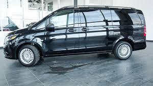 2018 mercedes benz metris passenger van. contemporary mercedes new 2018 mercedesbenz metris passenger van to mercedes benz metris passenger van r