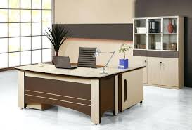 simple office tables designs office. Inspirations For Office Ideas Categories Simple Tables Designs E