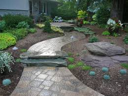 walls stairs and walkwaysboones landscaping
