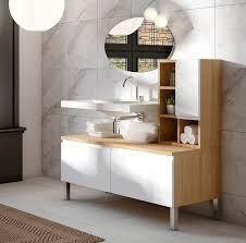 Mientras que el lavabo suelen quedar en un segundo plano. Tendencias En Banos 2017 Banium Com
