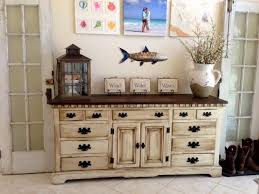 Refinishing Bedroom Furniture Ideas Fishermanu0027s Wife Furniture My Grandparents Dresser Refinishing Bedroom Ideas
