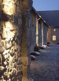 outdoor wall wash lighting. Lighting:Outdoor Wall Mounted Lighting Ideasoutdoor Ideas Fixtures Marvelous Image 98 Outdoor Wash