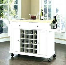 target wine glass rack under counter large image for custom ikea wall cabin