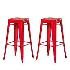 awesome wooden swivel bar stools for where to kitchen island breakfast nz furniture