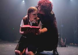 Carrie The Musical makes its QLD Debut | Reviews