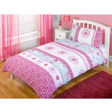 girls duvet covers. Girls Duvet Covers Girl Bedding Sets Twin For Teenage South Africa Childrens O