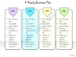 business plan template word 2013 10 year plan template year business plan template word and excel