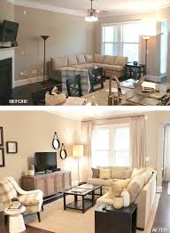 How To Arrange Living Room Furniture In A Small Space