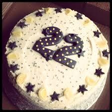 Cute Birthday Cake Ideas For Boyfriend 82608 Cute Cake Ide