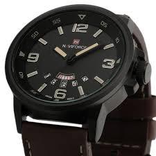 naviforce watch what u need store watch naviforce