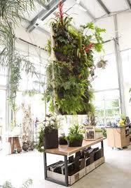 interior vertical farming national